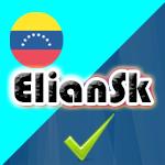 ElianSk