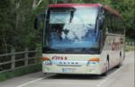 Les transporteurs et réseaux de la région Pays de la Loire 34-29