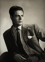 Michele Riponaci