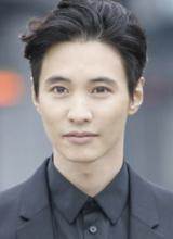Lee Dae-han