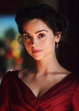 Melody Ivanova