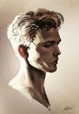 Nathanael Davis