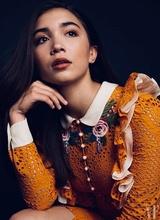 Elizabeth Bailly