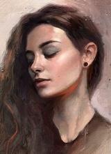 Gabrielle Ombretoile