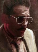 Clyde Singleton