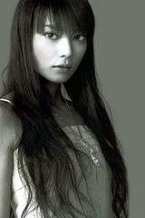 Xiao-Ming Lin