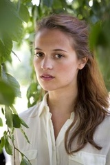 Emma Sobeck