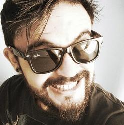 Bruce Azkan