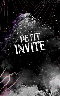 Maintenances Invite10