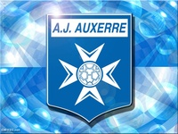 Auxerre Fc58
