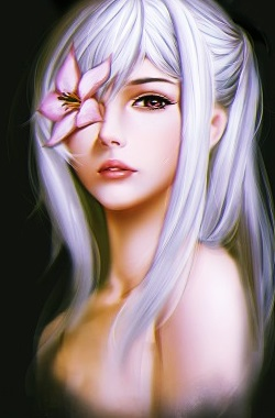 Bella H.