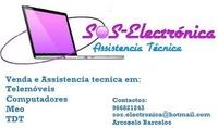 sos-electroica