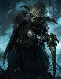 morgoth28
