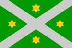 République d'Ostaria