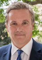 Jérôme Plassel