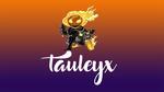 Tauleyx