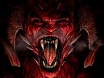 DemonSkull