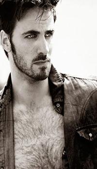Gabriel Riccardo