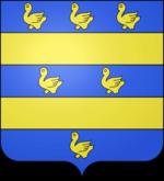 Yvon Debeaulieu