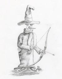 Le Gnome