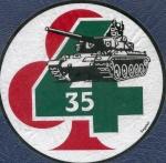 LE BIVOUAC 68-80