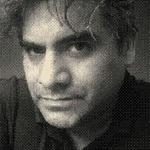Nelson Gabriel Soto