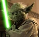 Yodaa