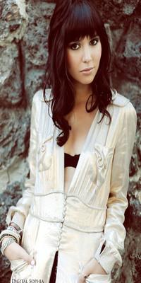 Samantha D. Lioncurt