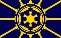 Empire de Valyria