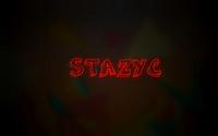 STAZYC