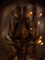 Exilus/Vharus