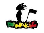 Danalik