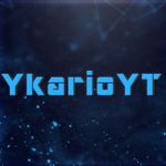 YkarioYT