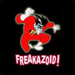 frik@Z0!D
