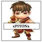 xPIYONx