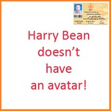 Harry Bean