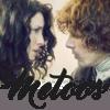 Metoos