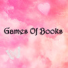 Games Of Books