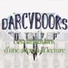 Darcybooks