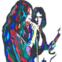 Deep Purple 59-39