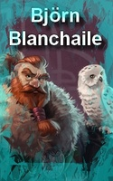 Björn Blanchaile