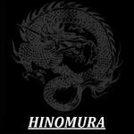 Hinomura