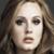C'est juste Adele