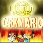 DarkMario