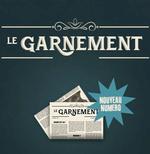 Le Garnement