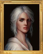 Adalinde Lamarzelle (*)