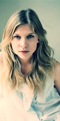 Sophie Blanchard