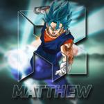 MatthewMLG