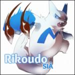 Rikoudo