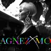 Album/Single Covers Agnez-10